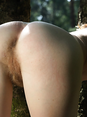 Pretty4Ever  Alexa  Erotic, Softcore, Hairy, Model, Teens, Older
