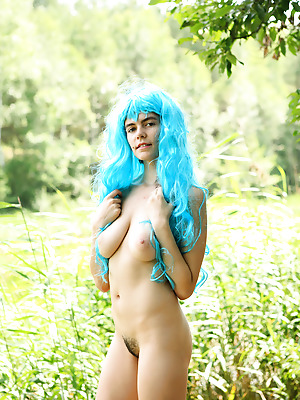 avErotica  Rimma  Amateur, Babes, Nymphets, Erotic, Hairy, Teens, Skinny, Solo